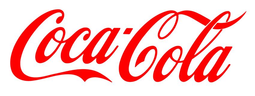 Financiamiento Coca-Cola