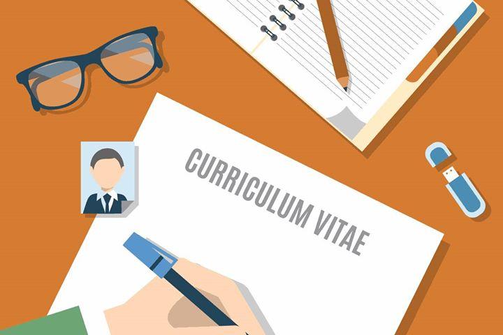 Como hacer el mejor Curriculum Vitae