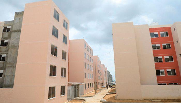 Subsidio Casas o Apartamentos nuevos