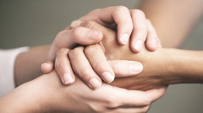 Ingreso Solidario a la mano