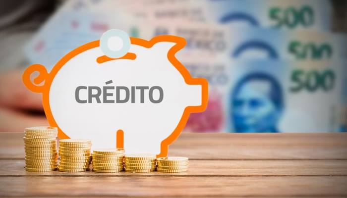 Crédito en Línea Banco de Bienestar